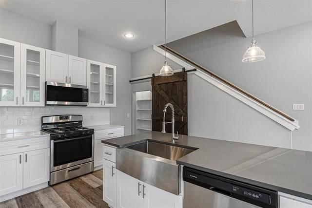 8435 Berry Brush Lane, Houston, TX 77022 (MLS #63246729) :: Texas Home Shop Realty
