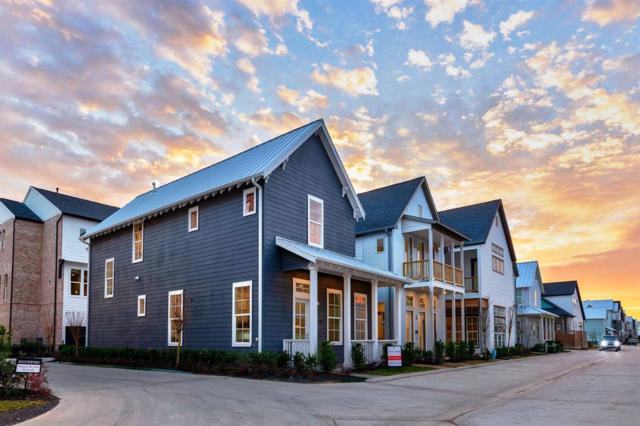 8613 Green Kolbe Lane, Houston, TX 77080 (MLS #63351916) :: Texas Home Shop Realty