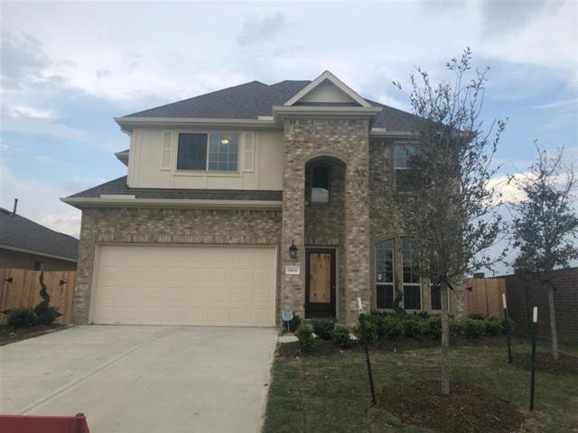 18106 Alora Springs Trace, Cypress, TX 77433 (MLS #63544483) :: Giorgi Real Estate Group