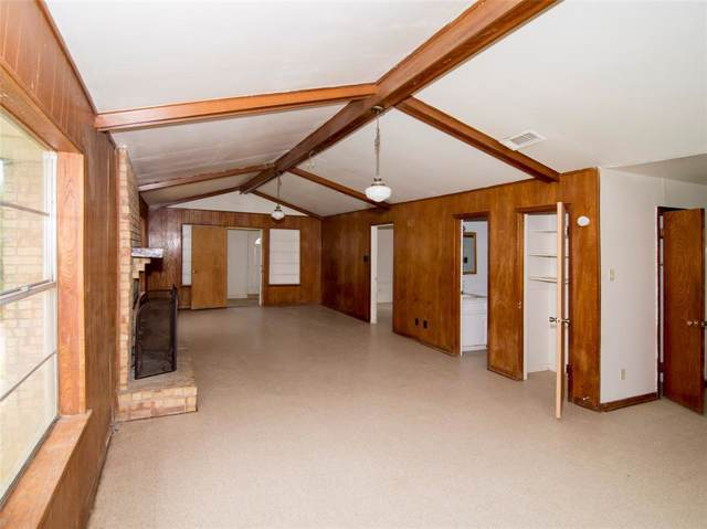 170 S Forest Cove Loop, Coldspring, TX 77331 (MLS #63636207) :: The Heyl Group at Keller Williams