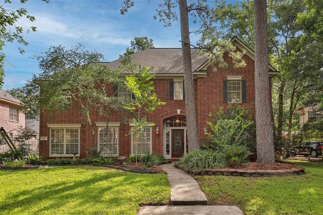 1810 Winter Grape Lane, Houston, TX 77345 (#63842797) :: ORO Realty