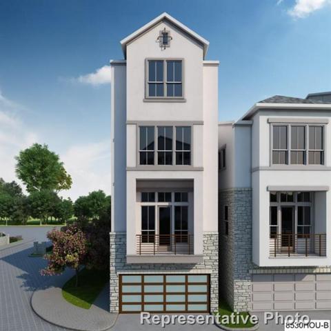 823 Algona, Houston, TX 77008 (MLS #6387212) :: Giorgi Real Estate Group
