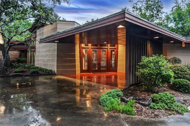 12020 Tall Oaks Street, Bunker Hill Village, TX 77024 (MLS #63937159) :: The SOLD by George Team