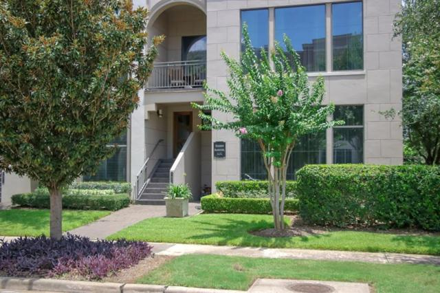 1423 Lake Pointe Parkway, Sugar Land, TX 77478 (MLS #64032977) :: Lion Realty Group / Exceed Realty