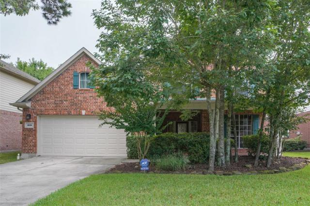 4626 Timber Pine Trail, Houston, TX 77345 (MLS #64166933) :: Texas Home Shop Realty