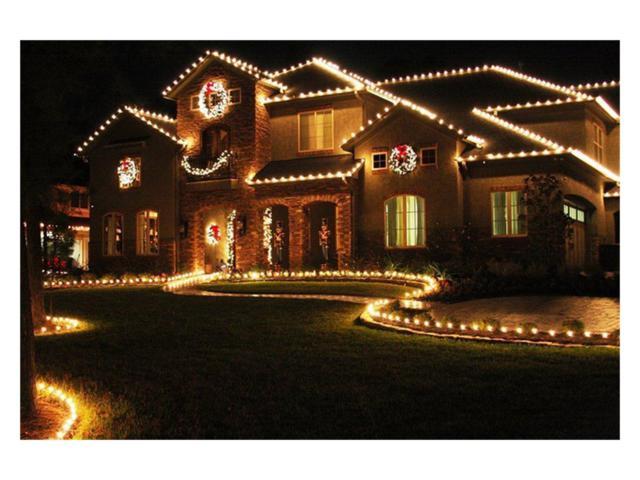 37312 Diamond Oaks, Magnolia, TX 77355 (MLS #64173400) :: Giorgi & Associates, LLC