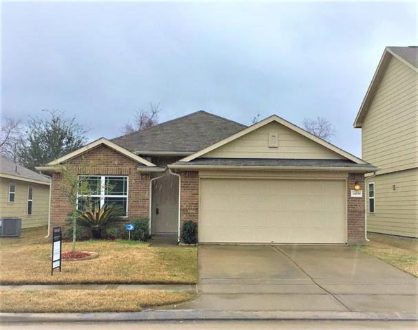 24535 Lakecrest Town Drive, Katy, TX 77493 (MLS #64189827) :: Giorgi Real Estate Group