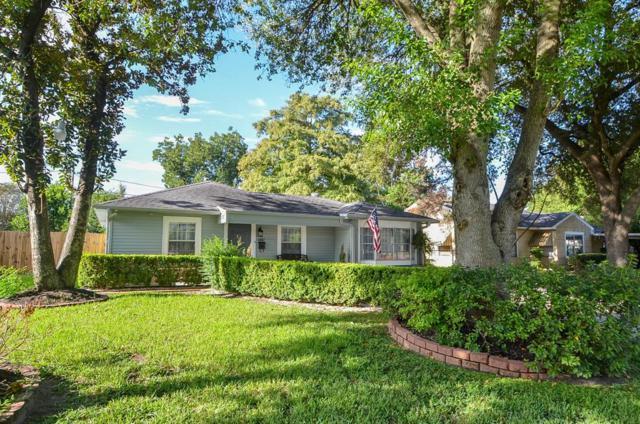 6807 Housman Street, Houston, TX 77055 (MLS #64247601) :: Magnolia Realty