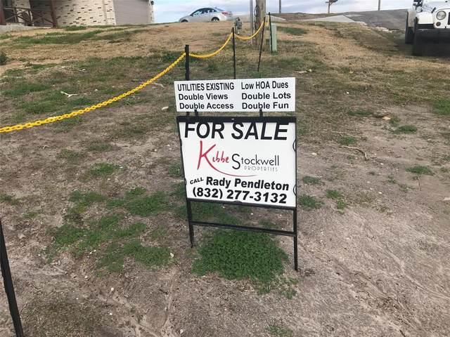 479 Laurel Cv W Street, Onalaska, TX 77360 (MLS #64629483) :: Lerner Realty Solutions