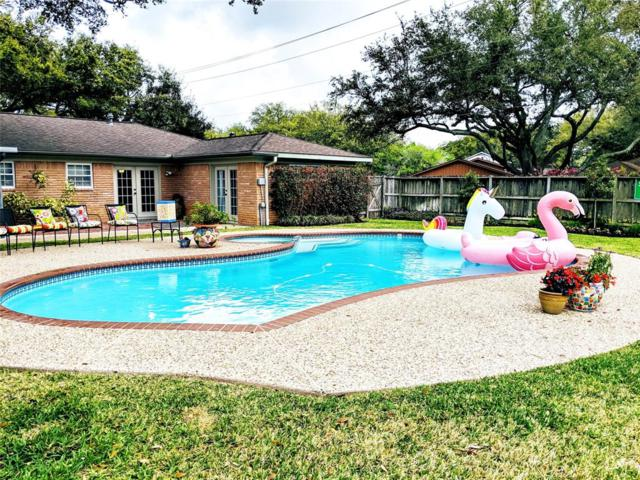 626 Borden Street, Sugar Land, TX 77478 (MLS #64738488) :: Texas Home Shop Realty