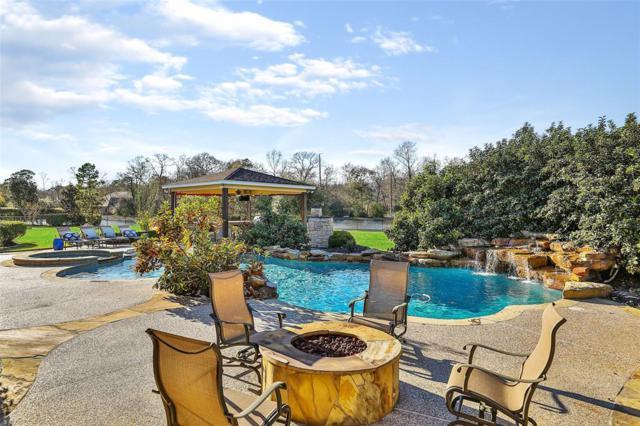 36951 Anglers Way, Pinehurst, TX 77362 (MLS #64891918) :: Texas Home Shop Realty