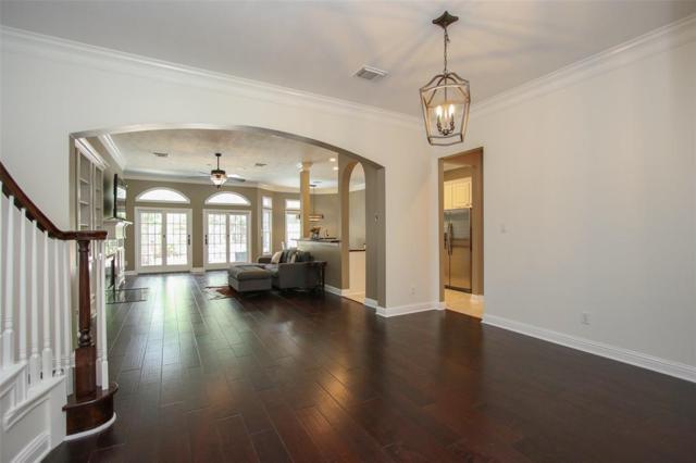 5328 Mcculloch Circle, Houston, TX 77056 (MLS #65012110) :: Texas Home Shop Realty
