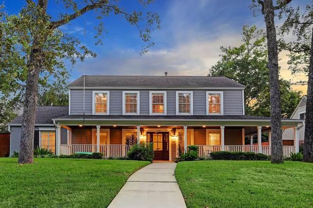 14307 Cindywood Drive, Houston, TX 77079 (MLS #65017677) :: TEXdot Realtors, Inc.