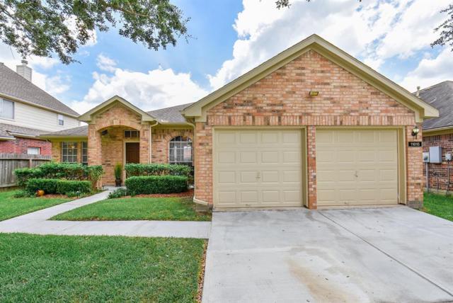 11815 Matagorda Lane, Sugar Land, TX 77498 (MLS #6501875) :: Texas Home Shop Realty