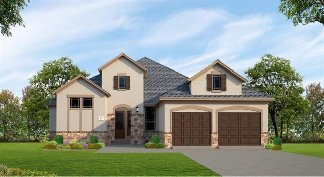 5184 Andorra Bend Lane, Porter, TX 77365 (MLS #65147195) :: Texas Home Shop Realty