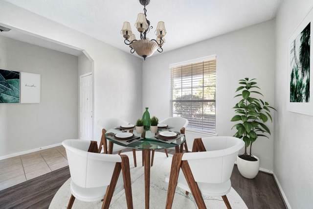 903 Colewick Court Court, Spring, TX 77373 (MLS #65222118) :: Ellison Real Estate Team