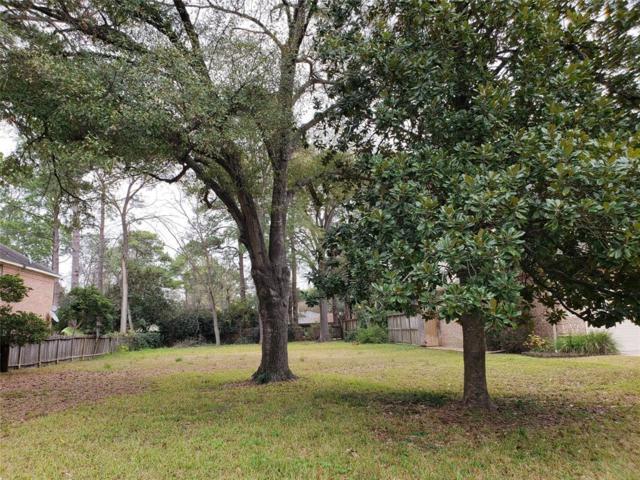 826 Riedel Drive, Houston, TX 77024 (MLS #65358806) :: Ellison Real Estate Team
