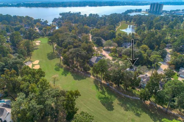 3450 Pebble Beach Boulevard, Montgomery, TX 77356 (MLS #6569803) :: Fairwater Westmont Real Estate