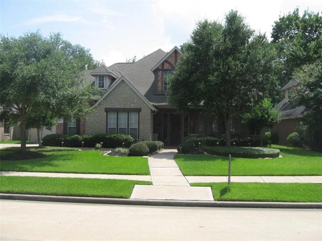 22527 Arbor Stream Drive, Katy, TX 77450 (MLS #65704817) :: Texas Home Shop Realty