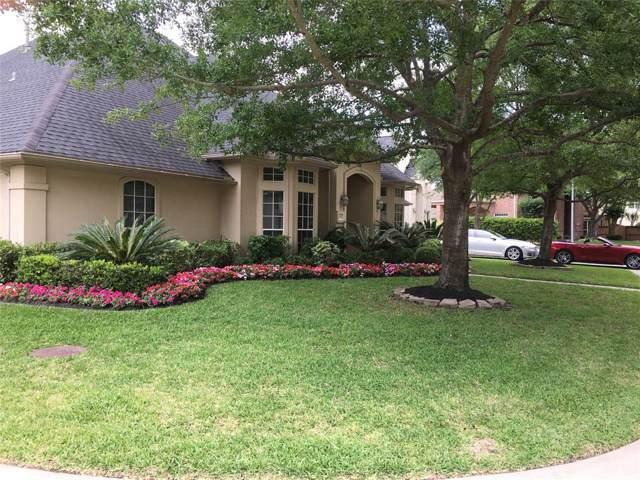 5207 Barons Cove, Houston, TX 77041 (MLS #65730328) :: CORE Realty