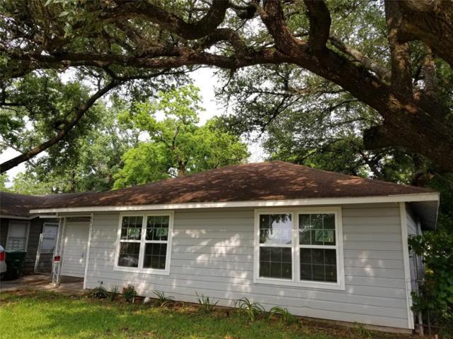 6835 Scott Street, Houston, TX 77021 (MLS #65974301) :: The Heyl Group at Keller Williams