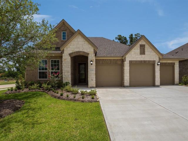 17126 Nulakeast Court, Houston, TX 77044 (MLS #66074012) :: Giorgi Real Estate Group