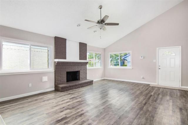 13822 Peach Hollow Lane, Houston, TX 77082 (MLS #66396438) :: Texas Home Shop Realty
