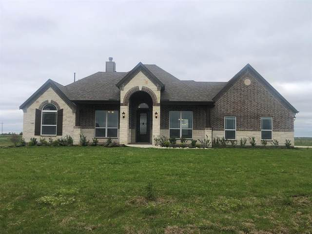 2480 Diamond D, Beaumont, TX 77713 (MLS #66413582) :: Connell Team with Better Homes and Gardens, Gary Greene