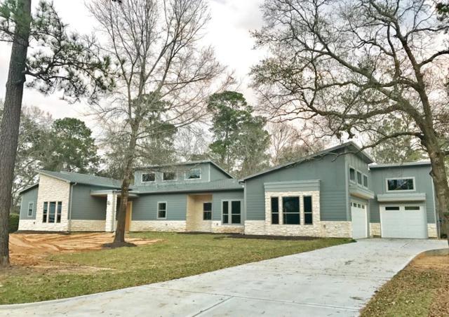 409 N Shadowbend Avenue, Friendswood, TX 77546 (MLS #66450266) :: Giorgi Real Estate Group