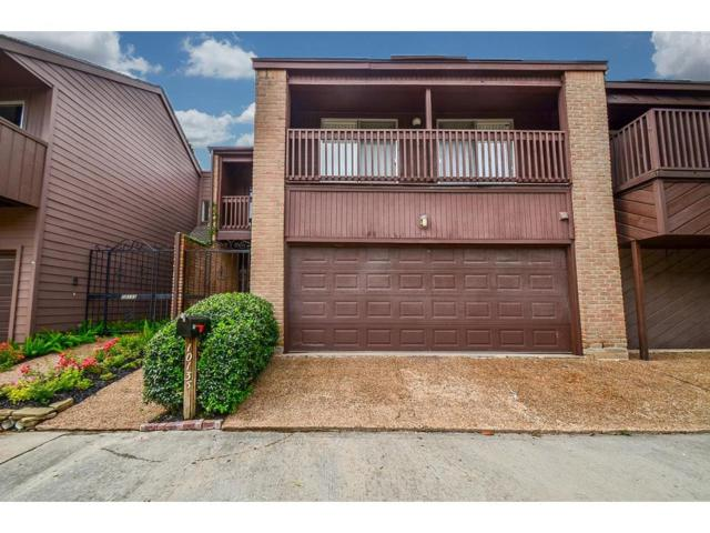 10135 Valley Forge Drive, Houston, TX 77042 (MLS #66522514) :: Magnolia Realty