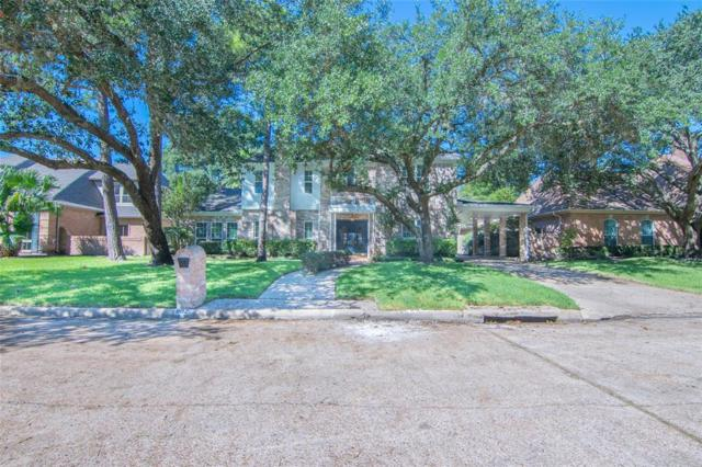 602 Lee Shore Lane, Houston, TX 77079 (MLS #66610848) :: Magnolia Realty