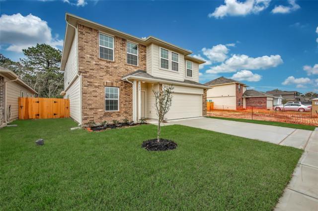 322 Pequin Road, Crosby, TX 77532 (MLS #66726729) :: Texas Home Shop Realty