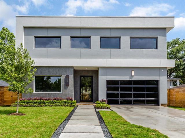 3918 Colquitt Street, Houston, TX 77027 (MLS #66849777) :: Texas Home Shop Realty