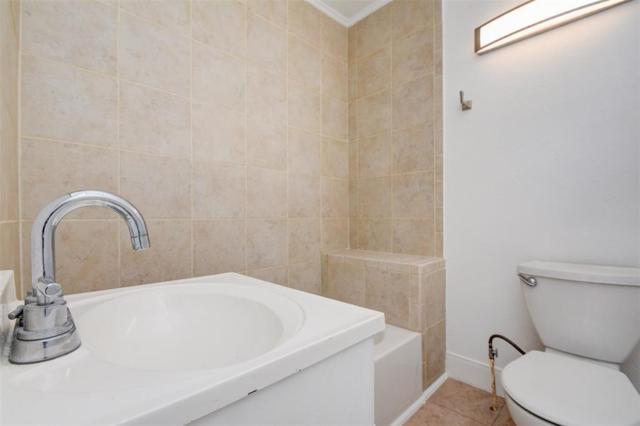 615 7th Street, Galveston, TX 77550 (MLS #67014403) :: Texas Home Shop Realty