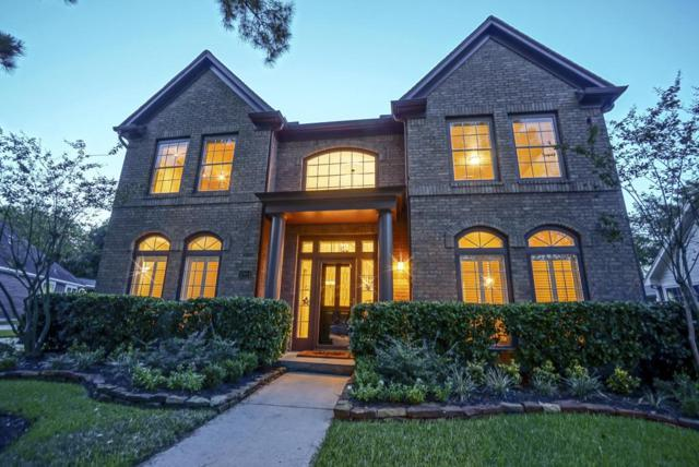 1904 Crescent Shore Drive, League City, TX 77573 (MLS #67088973) :: REMAX Space Center - The Bly Team