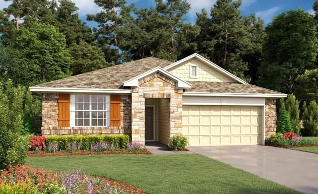 31423 Dell Valley Lane, Hockley, TX 77447 (MLS #67145768) :: The Jennifer Wauhob Team