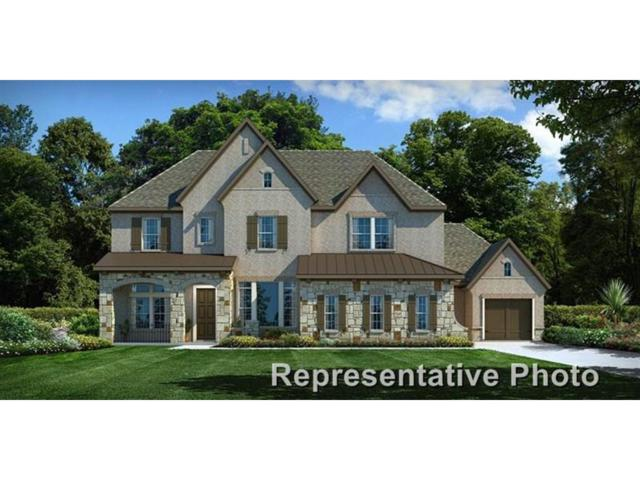 1804 Austin, Friendswood, TX 77546 (MLS #67511732) :: REMAX Space Center - The Bly Team