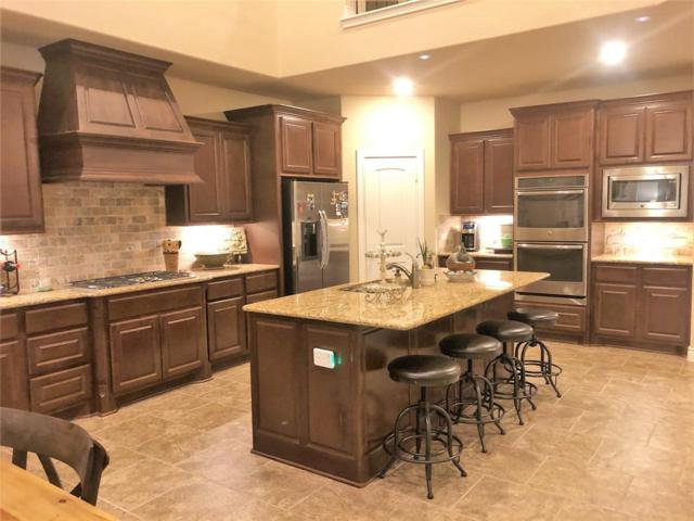 24223 Cordova Brook Lane, Katy, TX 77494 (MLS #67603242) :: Texas Home Shop Realty