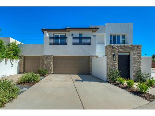 11514 Royal Ivory Crossing, Houston, TX 77082 (MLS #67855943) :: Giorgi Real Estate Group