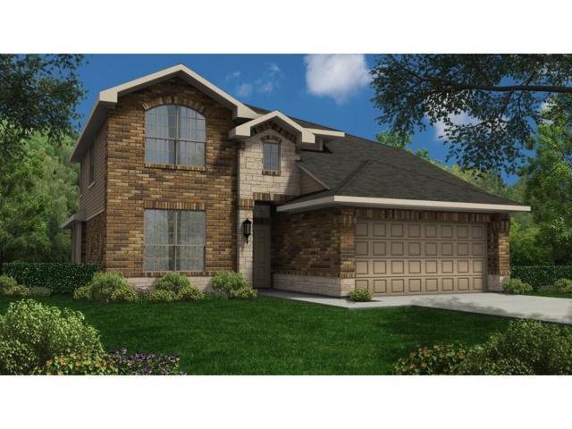 379 Oak Stream Drive, Conroe, TX 77304 (MLS #68164774) :: The Johnson Team