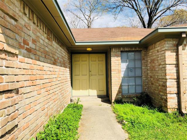 1714 Wilshire Park Drive, Houston, TX 77038 (MLS #68188330) :: Giorgi Real Estate Group