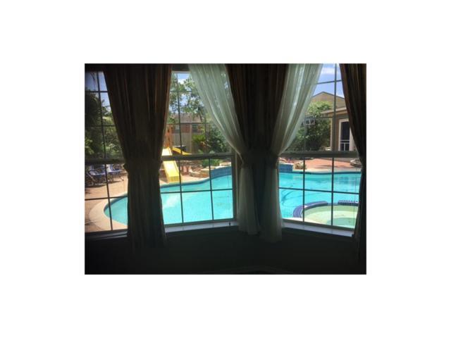 7042 River Garden Drive, Houston, TX 77095 (MLS #68281324) :: Giorgi Real Estate Group