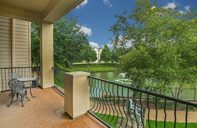 9111 Harbor Hills Drive, Houston, TX 77054 (MLS #68398493) :: Connect Realty