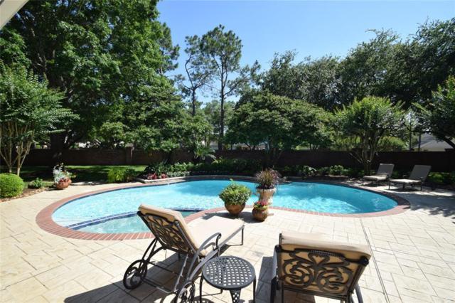 1614 Cambridge Oaks, Houston, TX 77094 (MLS #68492226) :: Texas Home Shop Realty
