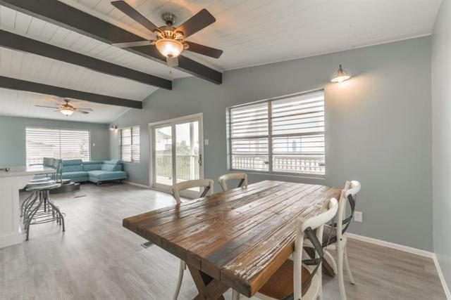 4022 San Jacinto Drive, Galveston, TX 77554 (MLS #6854650) :: Texas Home Shop Realty