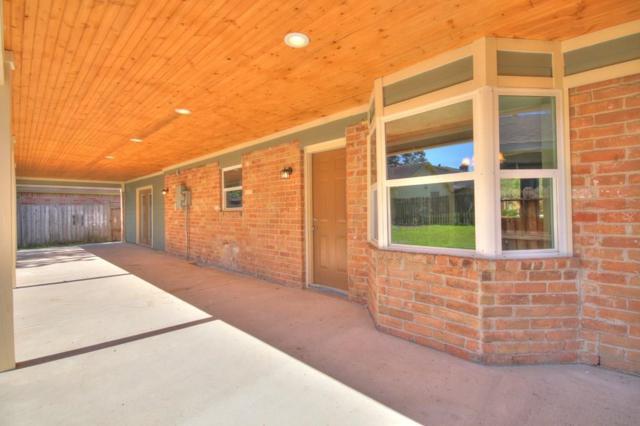 11606 Sagepark Lane, Houston, TX 77089 (MLS #68573526) :: Texas Home Shop Realty