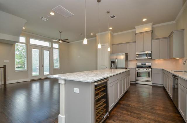 5914 Petty B, Houston, TX 77007 (MLS #68629606) :: Giorgi Real Estate Group