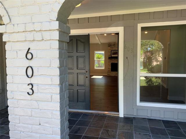 603 Blue Willow Drive, Houston, TX 77042 (MLS #68711074) :: The SOLD by George Team