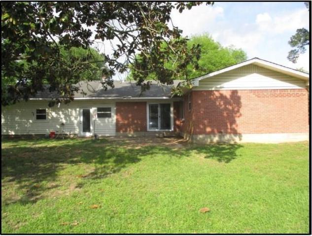 310 Slade Street, Coldspring, TX 77331 (MLS #68721071) :: Fairwater Westmont Real Estate