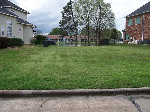Lot 6 La Costa Drive, Montgomery, TX 77356 (MLS #68738354) :: Caskey Realty
